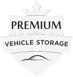 Premium Vehicle Storage Ottawa